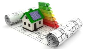 eficiencia-energetica-en-las-viviendas