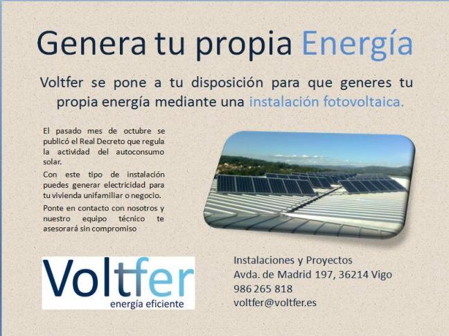 Voltfer_genera_energía